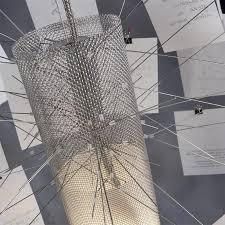 ingo maurer zettel z 6 suspension