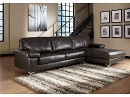 Fresh Sixty Living Room with Leather sofa Best Living Room Reference