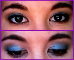 you can t the disney jasmine storylook palette and not do a princess jasmine makeup look if you haven t seen my full review on this palette yet