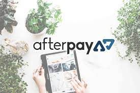 Afterpay Brings Buy Now, Pay Later to ...