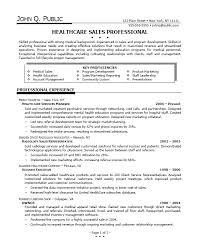 Healthcare Resume Stunning 2910 Healthcare Resume Template Healthcare Resume Samples Cozy Health