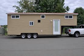 Small Picture Brooke by Tiny House Building Company Tiny Living