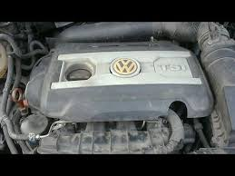 09 10 11 12 volkswagen cc fuse box engine engine compartment 2 0l <em>fuse< em> <em>box< em>