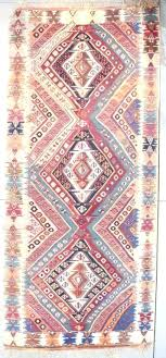 new kilim rugs ikea and awesome rug oriental rugs used as dry and upholstery fabric rugs ideas kilim rugs