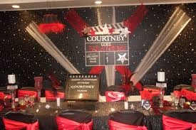 Hollywood Theme Decorations Decor Buy Hollywood Party Decorations For Your Thematic Party