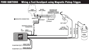 msd ignition wiring diagram 6btm diagram msd ignition wiring diagram and schematic design