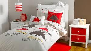 captivating stegosaurus dinosaur bedding kids dreams you twin maxresde
