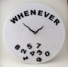 wall clock novelty clocks wall clock