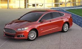 2018 ford fusion hybrid. simple 2018 2018 ford fusion review u2013 interior exterior engine release date and  price  autos and ford fusion hybrid