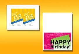 Microsoft Invitation Microsoft Office Free Birthday Invitation Templates Mediaschool Info