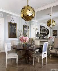 dining room light fixtures contemporary. Dining Room Lighting Fixtures Ideas. Beautiful Light Best Ideas For Hanging Contemporary U