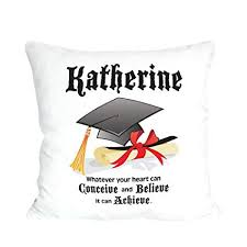 throw pillows with removable covers.  Pillows GiftsForYouNow Personalized Graduation Throw Pillow 14u0026quot Removable  Cover Inside Pillows With Covers