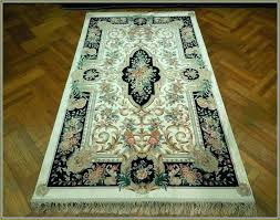 area rugs jcpenney rugs clearance bathroom rugs area rugs clearance bathroom runner rugs area rugs clearance area rugs jcpenney