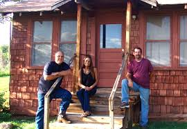 Small Picture Tiny House Friendly Town TinyHouseBuildcom