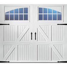 garage door panels lowesGarage Doors  Awesome Lowes Garage Door Insulation Panels Modern