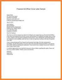admission essay for james madison university acirc writing a research admission essay for james madison university