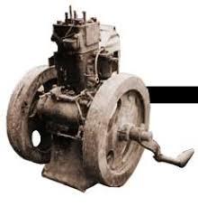 first diesel engine. Diesel Engine First Diesel Engine