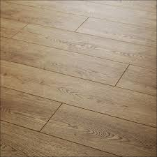 full size of interiors fabulous home depot laminate wood flooring laminate flooring labor cost home