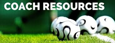 North Texas Soccer Age Chart Coaches Training Resources