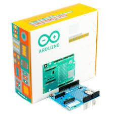 arduino wireless sd shield maplin arduino wireless sd shield