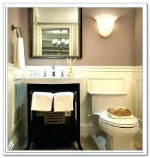 pedestal sink with storage under pedestal sink storage pedestal sink with storage under pedestal sink storage