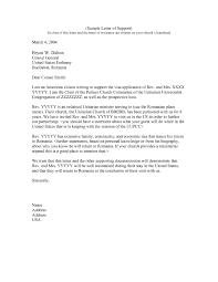 Covering Letter For Spouse Visa Twentyeandi Best Ideas Of Sample