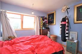 oakways eltham se9 2 bedroom