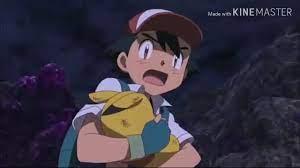 Download Pokemon S19 Xyz Tập 323 Tiến Kích Cự Thạch Tuyến Phòng Ngự Kalos  Mp3 Mp4 3gp Flv