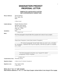 Ideas Collection Project Leader Cover Letter For Your Confortable