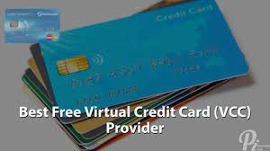 $5 balance vcc card is $10. Best Free Virtual Credit Card Vcc Provider For Verifying Sites Premiuminfo