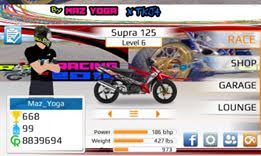 pictures drag racing bike edition for android download pictures