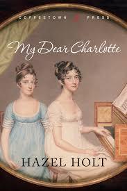 Hazel Holt | Jane Austen's World