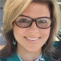 "40+ ""Margie Mercer"" profiles   LinkedIn"