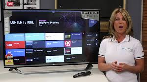hitachi 43 inch smart tv. lg 43uf770t 43 inch 4k ultra hd smart led lcd tv reviewed by product expert - appliances online youtube hitachi tv t