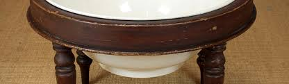 porcelain baby bath