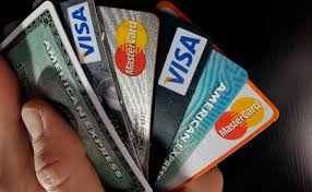 Check spelling or type a new query. Texas Law Banning Surcharges For Credit Card Payments Was Overturned Now You Ll Pay More