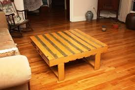 pallet furniture projects. Image Of: Pallet Furniture Ideas DIY Projects A