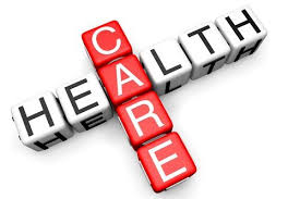Online Health Insurance Quotes Stunning How To Use Your Online SC Health Insurance Coverage