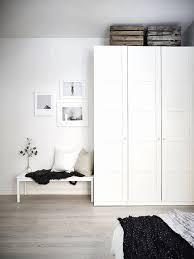 Great Schlafzimmer Ideen Ikea Pictures 20 Luxus Ikea Schranke