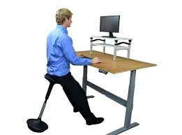 standing desk stools wobble stool ergonomic chair for the office standing desk stools