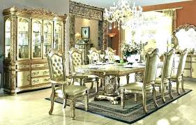 elegant round dining table nice dining table perfect ideas elegant round dining room sets fancy dining