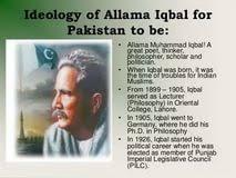 allama iqbal essay in english quotes esl biography writers  allama iqbal essay in english quotes