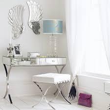 mirrored furniture ikea. Mirrored Furniture Ikea Photo - 1 N