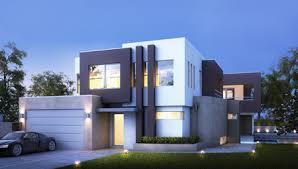 great home designs. modern home designer unique great designs