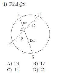 Circles Segment measuress Hard circles segment measures worksheets on central angles worksheet