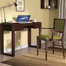 design of office table. Study Sets Design Of Office Table