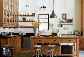 country kitchen decor country kitchen wall decor with decorative teapot sets country style kitchen decor ideas country kitchen