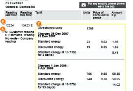 Average Gas And Electric Bill For 2 Bedroom Apartment