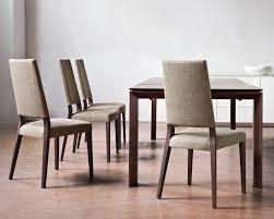 sandy chair  hip furniture