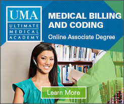 medical billing coding job description medical billing and coding job description what youll do